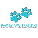 cropped-PawbyPawTrainingLogoB_1-1.png